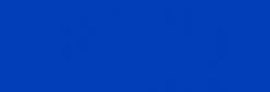 4ARTIST MARKER 8MM DE PEBEO - Azul Oscuro