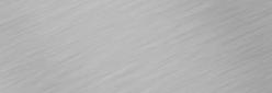4ARTIST MARKER 15MM DE PEBEO - PLATA