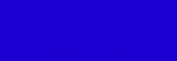 Anilina Acuarela Líquida Ecoline - Azul Ultramar Oscuro