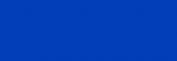 4ARTIST MARKER 4MM DE PEBEO - Azul
