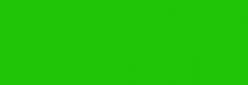 4ARTIST MARKER 4MM DE PEBEO - Verde Claro