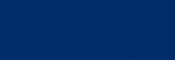 4ARTIST MARKER 4MM DE PEBEO - Azul Profundo