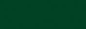 Pinturas Acrílicas Goya Titan 230 ml - Verde Vejiga