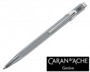 Bolígrafo metal Caran d'Ache 849069