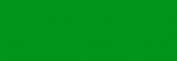Pinturas Acrílicas Goya Titan 230 ml - Verde GOYA claro