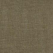 Rollo tela de algodón encolado 2141TE