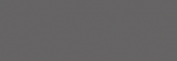 Copic Sketch Rotuladores - N08