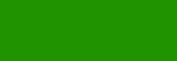 Pinturas Acrílicas Goya Titan 230 ml - Verde Cinabrio
