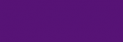 Pinturas Acrílicas Goya Titan 230 ml - Violeta Goya