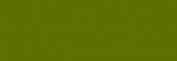 Pinturas Acrílicas Goya Titan 230 ml - VerdeCinabrioTostado