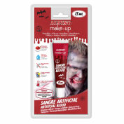 Blister sangre artificial Alpino
