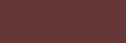 Pinturas Acrílicas Goya Titan 230 ml - Pardo Óxido