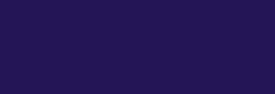 Cobra Study 40ml  Violeta Azulado Permanente