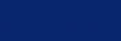 Cobra Study 40ml Azul Ultramar