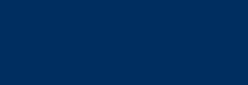 Cobra Study 40ml Azul de Prusia