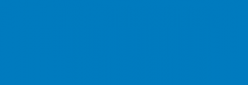 Cobra Study 40ml Azul Cerúleo (ftalo)