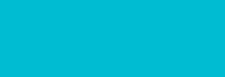 Cobra Study 40ml Azul Turquesa