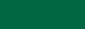 Cobra Study 40ml  Verde Permanente Oscuro