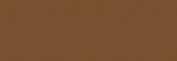 Pinturas Acrílicas Goya Titan 230 ml - Tierra Sombra Natura