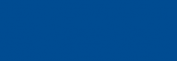 Cobra Study 200ml Azul Cobalto (Ultram.)