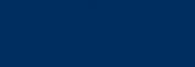 Cobra Study 200ml Azul de Prusia