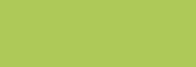 Cobra Study 200ml Verde Amarillento