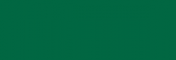 Cobra Study 200ml Verde Permanente Oscuro