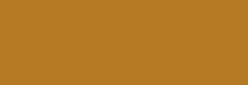 Pinturas Acrílicas Goya Titan 230 ml - Ocre Amarillo