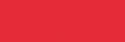 Cobra Study 200ml Rojo Pyrrole