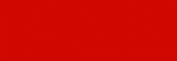 Pinturas Acrílicas Goya Titan 230 ml - Rojo Carmín Permanen