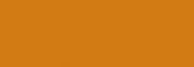 Pinturas Acrílicas Goya Titan 230 ml - Amarillo de Marte