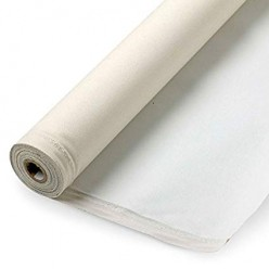 Rollo lienzo para pintar Profesional 2,10 x 10 metros