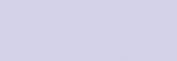 Copic Sketch Rotulador - Soft Violet