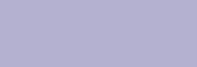 Copic Sketch Rotulador - Ash Lavender