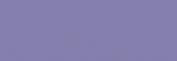 Copic Sketch Rotulador - Pale Blackberry