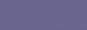 Copic Sketch Rotulador - Eggplant