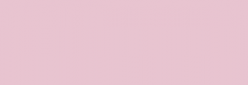 Copic Sketch Rotulador - Pale Grape