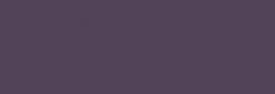 Copic Sketch Rotulador - Aubergine