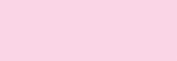 Copic Sketch Rotulador - Sugared Almond Pink