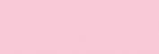 Copic Sketch Rotulador - Tender Pink