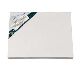 Lienzo para pintar 3d art creation 100 x 160 cm 5 unidades - Bastidor para lienzo leroy merlin ...
