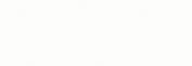 Pinturas Acrílicas Goya Titan 230 ml -