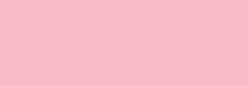 Copic Sketch Rotulador - Pure Pink