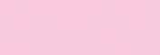 Copic Sketch Rotulador - Cotton Candy