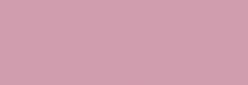 Copic Sketch Rotulador - Begonia