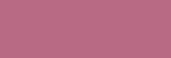Copic Sketch Rotulador - Raspberry