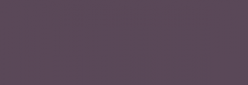 Copic Sketch Rotulador - Argyle Purple
