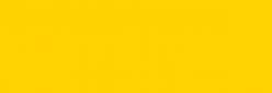 Pinturas Acrílicas Goya Titan 230 ml - Amarillo Cadmio Tono