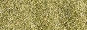 Fieltro de lana 1434 Fieltro de lana ante 100gr.