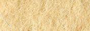 Fieltro de lana 1436 Fieltro de lana Beige 100gr.